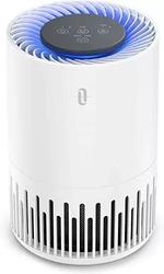 Oczyszczacz powietrza taotronics sunvalley tt-ap001