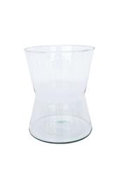 Urban nature culture unc wazon diabolo ze szkła z recyklingu 103702