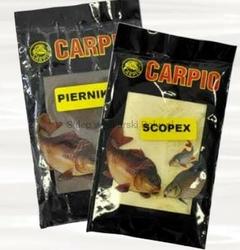 Zapach atraktor Płoć 50g Carpio