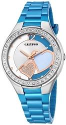 Calypso k5679-h