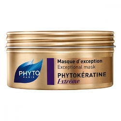 Phytokeratine extreme maske
