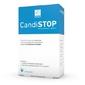 Candistop x 60 kapsułek