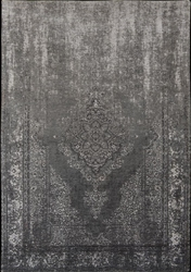 Dywan grey neutral - 80x150cm