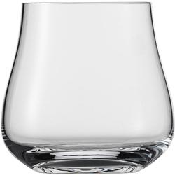 Szklanki kryształowe do whisky Life Schott Zwiesel 6 sztuk SH-8850-60-6