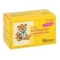 Sidroga bio herbata w torebkach dla dzieci i niemowląt