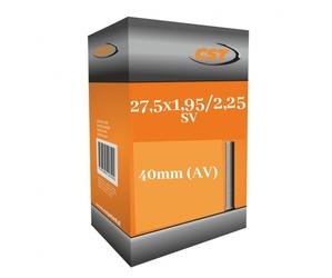 Dętka cst 27,5x1,952,25 avsv schrader 40mm tb-cs108