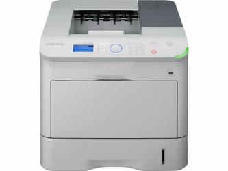 HP Inc. Drukarka laserowa ML-5515ND