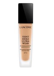 Lancôme teint idole ultra wear trwały podkład do twarzy 048 beige chataigne 30ml