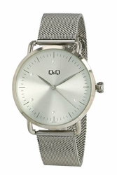 Zegarek QQ QB74-201 Szerokość 42 mm