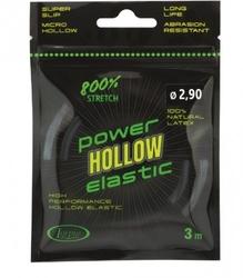 Amortyzator pusty lorpio power hollow elastic ø 2,90mm 3m