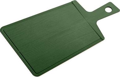 Deska do krojenia snap 2.0 zieleń leśna