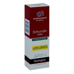 Neutrogena norweg.formel schrunden salbe