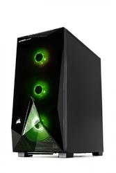 Optimus komputer e-sport gb450t-cr1 ryzen 5 360016gb1tb+480gbgtx1650 4gbwin10