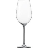 Kieliszki do wina czerwonego burgund schott zwiesel fortissimo 6 sztuk sh-8560-140-6