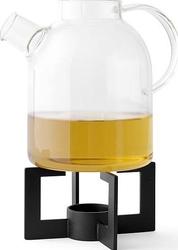 Podgrzewacz do herbaty cast