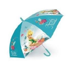 Parasolka dzwoneczek wróżki fairies disney