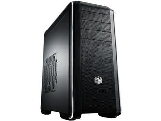Cooler Master Obudowa 690 III USB 3.0
