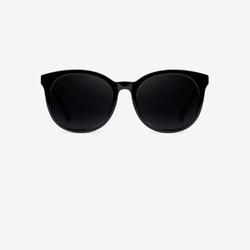 Okulary hawkers black dark resort
