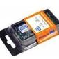 GOODRAM DDR3 SODIMM 4GB1600 CL11