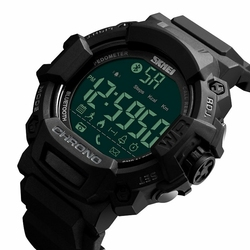 Zegarek sportowy SKMEI 1249 BLUETOOTH + GRATIS
