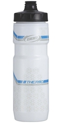 Bidon termiczny bbb thermotank 500 ml biały