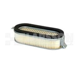 Filtr powietrza hiflofiltro hfa3502 3130525 suzuki gsx 550