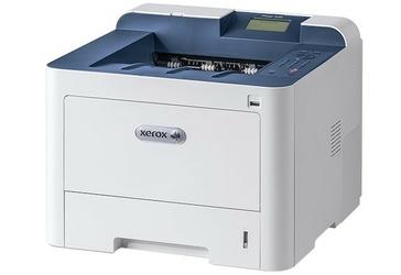 Xerox Drukarka PHASER 3330V_DNI