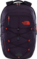 Plecak the north face borealis womens t0chk31vl