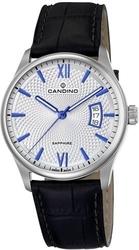 Candino c4691-1