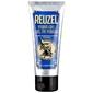 Reuzel fiber gel - męski żel do układania włosów 200 ml