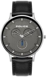 Police pl.15968js39