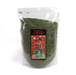 Pizca del mundo | iguacu - yerba mate klasyczna 500g | organic - fair trade