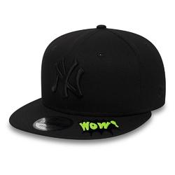 Czapka new era 9fifty ny yankees custom wow - 11180834