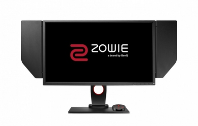 ZOWIE XL2536 LED 1ms12MLN:1HDMIGAMING