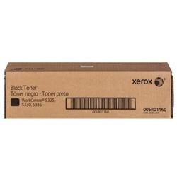 Toner oryginalny xerox 5325 006r01160 czarny - darmowa dostawa w 24h
