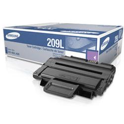 Toner Oryginalny Samsung MLT-D209L SV003A Czarny - DARMOWA DOSTAWA w 24h