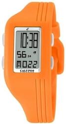 Calypso k5339-5