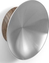 Wieszak kover 11,5 cm