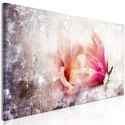 Obraz - magnoliowa opowieść 1-częściowy wąski