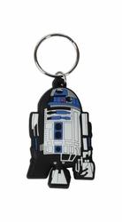 Star Wars R2-D2 - brelok