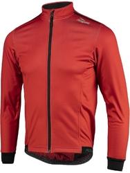 Bluza  rogelli pesaro 2.0 czerwona
