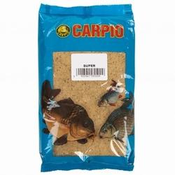 Zanęta feeder super 750g carpio