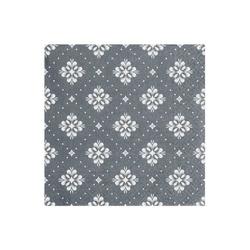 Serwetki papierowe kwiatowy wzór