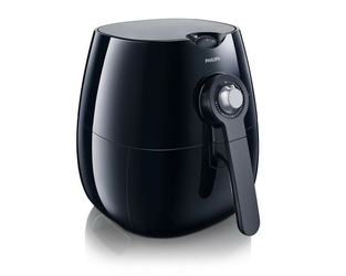 Frytownica philips hd922020