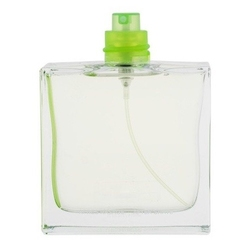Paul smith men perfumy męskie - woda toaletowa 100ml flakon
