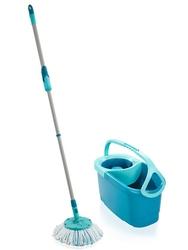Zestaw clean twist mop ergo