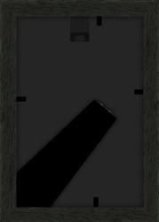 Ramka drewniana 10x15 cm