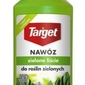 Płynny nawóz do roślin zielonych – zielone liście – 0,5 l target