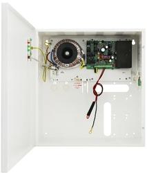 Zasilacz buforowy impulsowy z wyjściami technicznymi pulsar psbs5012d - szybka dostawa lub możliwość odbioru w 39 miastach