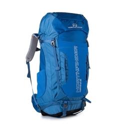 Plecak turystyczny nortfinder north65 65l